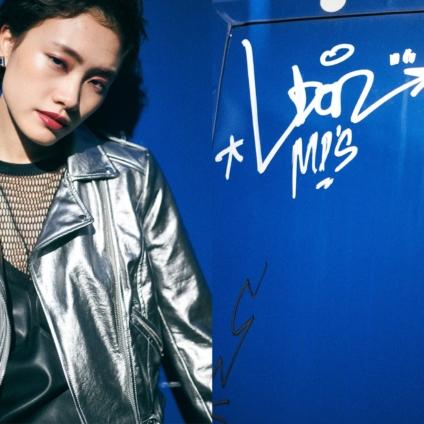 ファッションスタイリスト山本裕二の作品