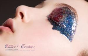 ヘアメイク藤井康弘の上がり-p20_21_Glitter&Texture_2
